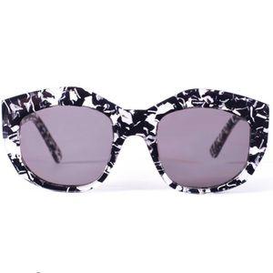 Valley Eyewear